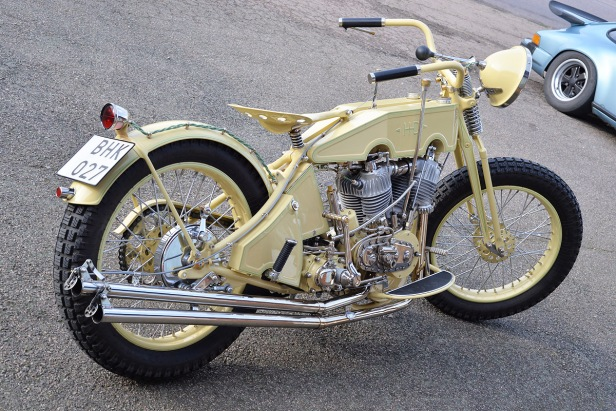 harley-davidson-1920